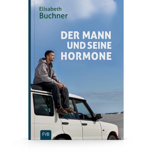 der_mann_und_seine_hormone