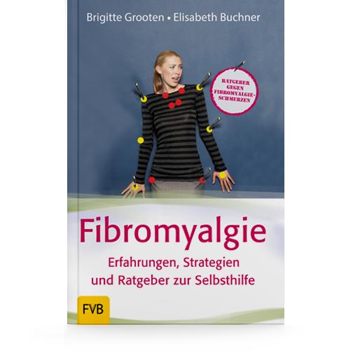fibromyalgie_elisabeth_buchner_brigitte_grooten