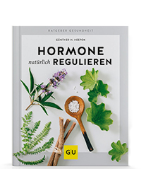 hormone_natuerlich_regulieren_heepen