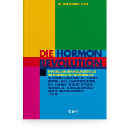 hormonrevolution_platt_familienverlag_buchner