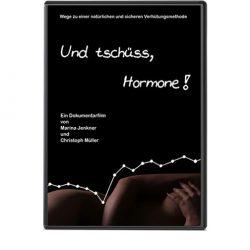 DVD: Und Tschüss, Hormone!