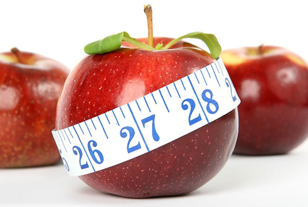 gewichtsprobleme_beitragsbild