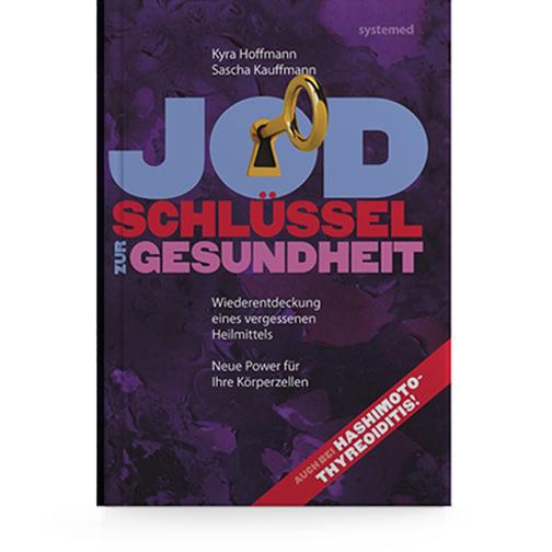 jod_schuessel_gesundheit_fvb
