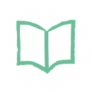 Buch Rund