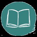 Literatur & DVDs
