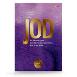 Jod. Das Standardwerk Zum Vergessenen Heilmittel